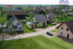Luftbild_Baugebiet